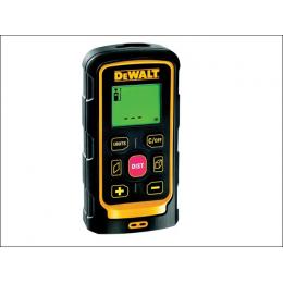 Dewalt Télémètre Laser DW040P