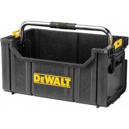 DeWalt DWST1-75654 Boite à outils mobile DS450 TOUGHSYSTEM