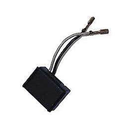 Bosch 1619P02827 Filtre antiparasitaire