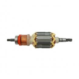 Makita 516328-1 Induit Pour Perforateur HR4000C, HR4040C