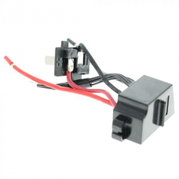 Makita 631811-8 Contrôleur Électronique pour Tournevis DF010 et DF011