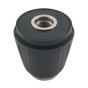 Bosch Mandrin Automatique ø1.0-10mm perceuse GSR10.8-2-LI, GWB10.8-LI (2609110967)