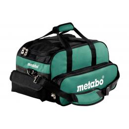 Metabo Sac à Outils Petit modèle (657006000)
