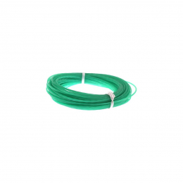 Makita Bobine de fil nylon pour coupe-bordure ø2mm x 15ml (197472-9)