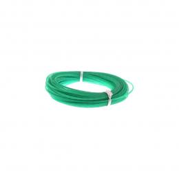 Makita Bobine de fil nylon pour coupe-bordure ø2mm x 30ml (197473-7)