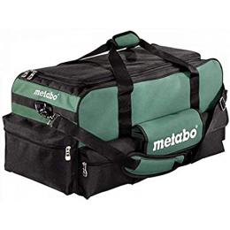 Metabo Sac à Outils Grand modèle (657007000)