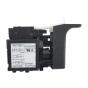 Hitachi 335796 Interrupteur TG801TSBU-1 Perforateur DH24PB3, DH24PC3, DH28PBY