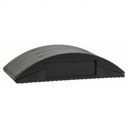 Bosch Cale de ponçage en caoutchouc 70x130mm (2607000635)