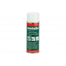 Metabo Huile de coupe universel 400ml (626606000)