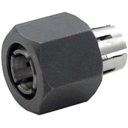 Dewalt DE6950-XJ Pince de Serrage 6mm avec écrou pour défonceuse DW613, DW620, DW621