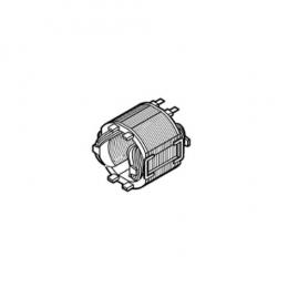 Bosch Inducteur pour ponceuse PEX300AE, PEX270A, PEX270AE (2609005423)