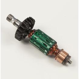 Virutex 9251164 Induit 230V pour Paumelleuse FR129N, FR129VB, FR192N, FR192VD, FR192VG, FR292R