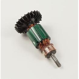 Virutex 3151092 Induit 230V pour Ponceuse LB31E, LB31EA