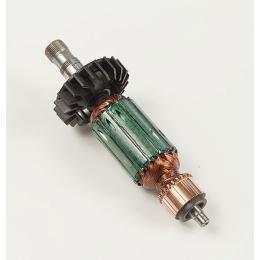 Virutex 9251077 Induit 230V pour Défonceuse FP92J, FR29C, FR29K, FR29M, FR92D, FR92J, Z81N