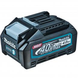 Makita BL4040 Batterie 40V max XGT 4.0Ah (191J97-1)