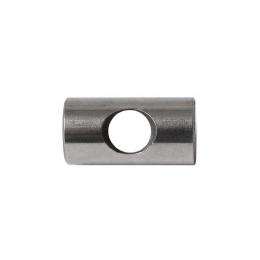 Bosch 1613100034 Axe de Piston pour Perforateur
