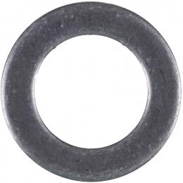 Bosch 1610100016 Disque de Guidage pour Perforateur