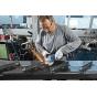 Bosch GWS 18V-15 SC Professional Meuleuse angulaire sans-fil BITURBO Machine Seule (06019H6100)