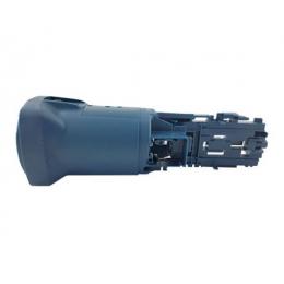 Bosch Carter de meuleuse angulaire GWS8-115, GWS11-125CI (1605108248)