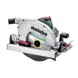 Metabo KS 85 FS Scie Circulaire 2000W ø235mm avec coffret (601085500)