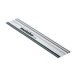 Metabo Rail de Guidage FS 80 800mm (629010000)