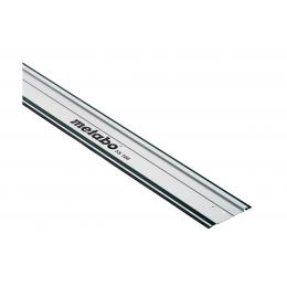 Metabo Rail de Guidage FS 160 1600mm (629011000)