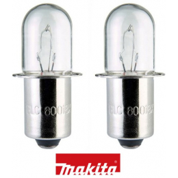 Ampoule Makita A-30542