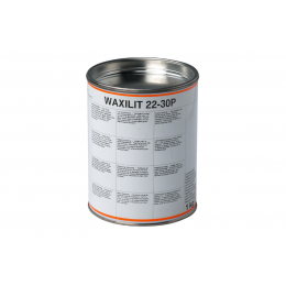 Metabo Pâte lubrifiante Waxilit 22-30P 1000gr (4313062258)
