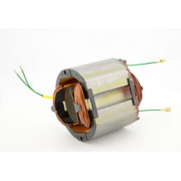 Virutex 3355117 Inducteur 230V pour Scie TM33H, TM33L, TM33W, TS33H, TS33L, TS33W