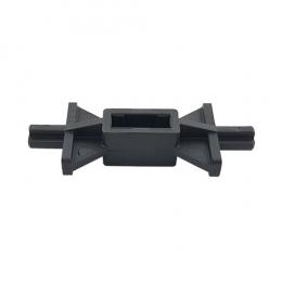 Bosch Guide pour Tringle de scie sauteuse (2605801053)