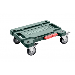 Metabo Chariot roulant pour coffret metaBOX (626894000)