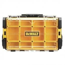 DeWalt Organiseur 12 Compartiments TOUGHSYSTEM 2.0 DWST1-75522