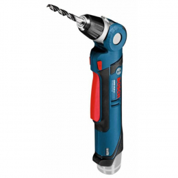 Bosch GWB 12V-10 Professional Perceuse d'angle sans fil (0601390909)
