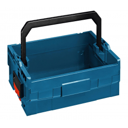 Bosch Panier de rangement LT-BOXX 170 pour L-Boxx (1600A00222)