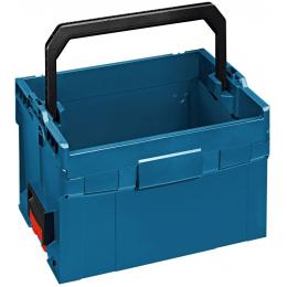 Bosch Panier de rangement LT-BOXX 272 pour L-Boxx (1600A00223)