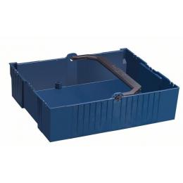 Bosch Panier de rangement pour L-Boxx 238 et 374 (1600A003RA)