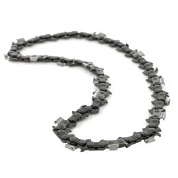 Makita Chaîne pour tronçonneuse, élagueuse 11.5cm (791284-8)