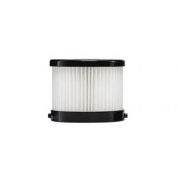 Milwaukee Filtre à plis pour aspirateur M18CV (4931454785)