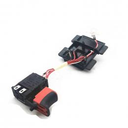 Metabo Interrupteur de perceuse BS18Li, SB18Li 343408660