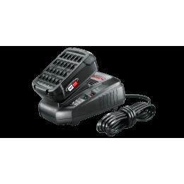 Bosch Starter set Batterie PBA 18V 2.5Ah W-B + chargeur 1h AL1830CV (1600A00K1P)