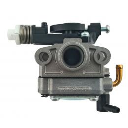 Makita 168394-0 Carburateur complet Tronçonneuse DCS230T, PS-220TH