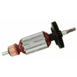 Bosch Induit Grignoteuse GNA 75-16 et Cisaille GSC 75-16 (1604010B5S)