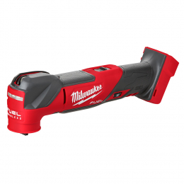 Milwaukee M18 FMT-0X Multitool 18V Fuel machine seule (4933478491)