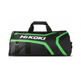 Hikoki Grand sac de transport textile XL (SACXLKIKOKI)