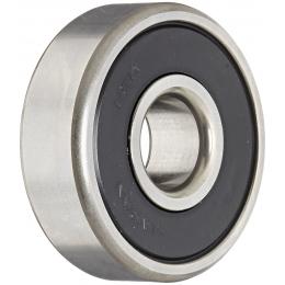 Hitachi Roulement à Billes 6301VV (12x37x12mm)
