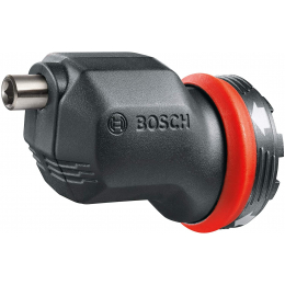 Bosch Mandrin excentrique pour AdvancedImpact 18 et AdvancedDrill 18 (1600A0077F)