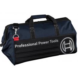 Bosch Grand sac à outils Professional 55x35x35cm (1600A003BK)