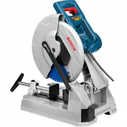 Bosch GCD 12 JL Professional Tronçonneuse à métaux ø305mm (0601B28000)