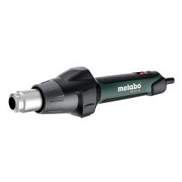 Metabo Pistolet à air chaud droit HGS 22-630 + Carton (604063000)