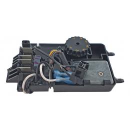 DeWALT N041751 Module électronique 230V pour Perforateur D25601
